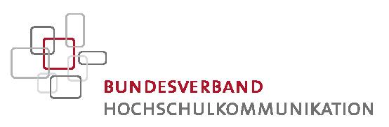 Bundesverband Hochschulkommunikation