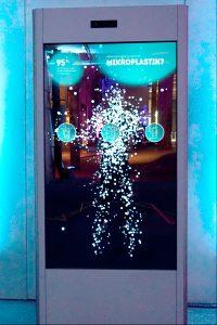 smart_mirror_tincon_foto_carina_eckes