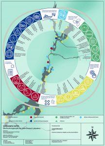 Themenkarte Gouvernance Institutionen-1.sm