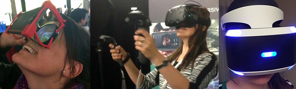 VR_Testing