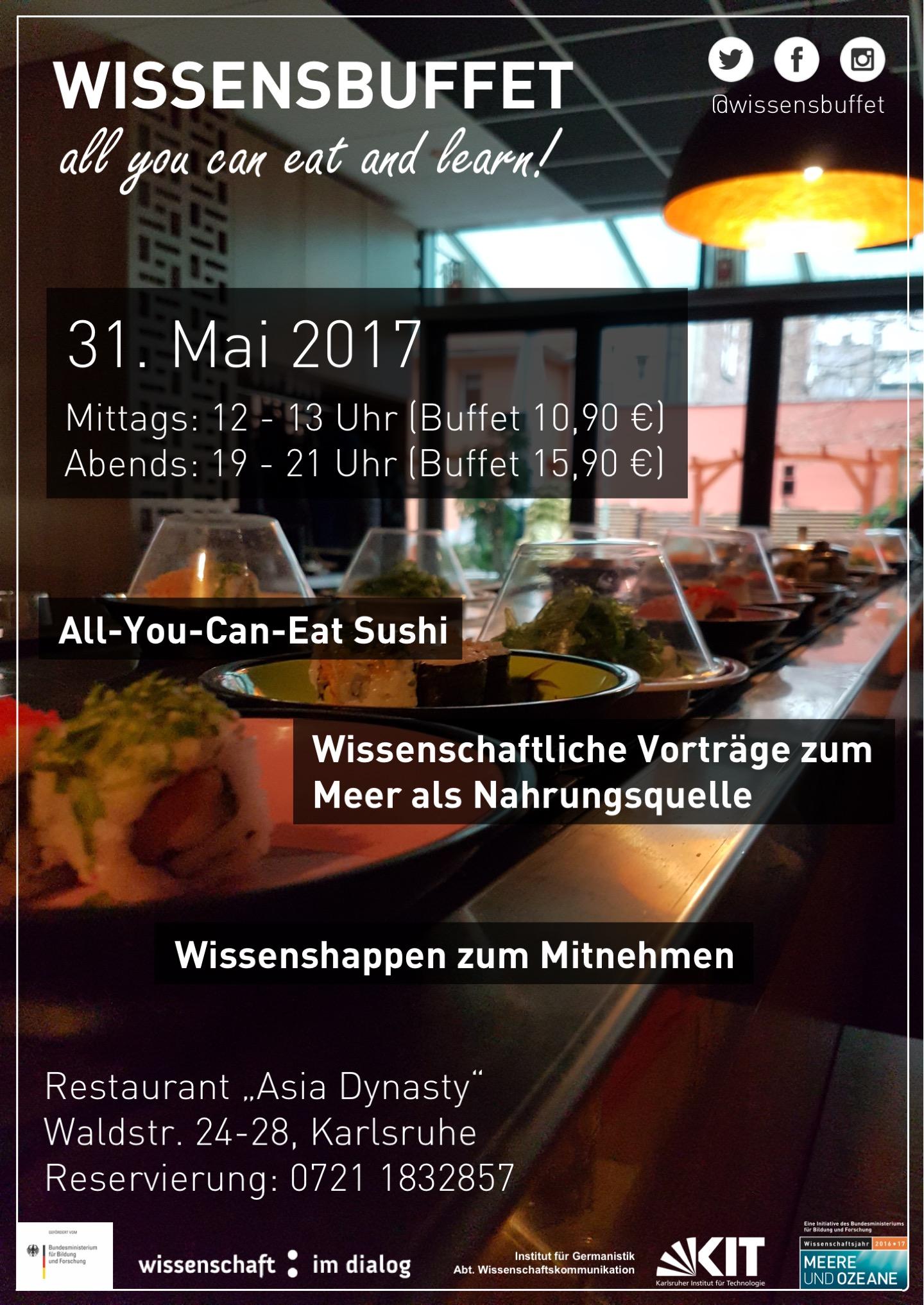 Plakat_Wissensbuffet_Web
