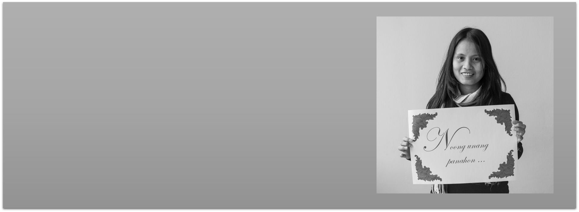 Debbs banner