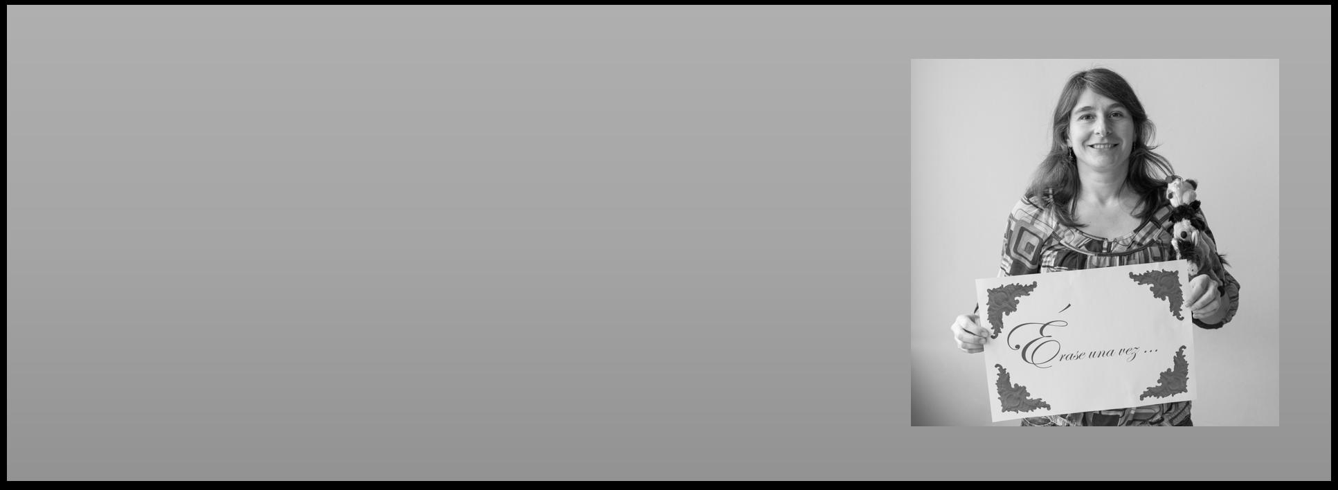 Gema banner