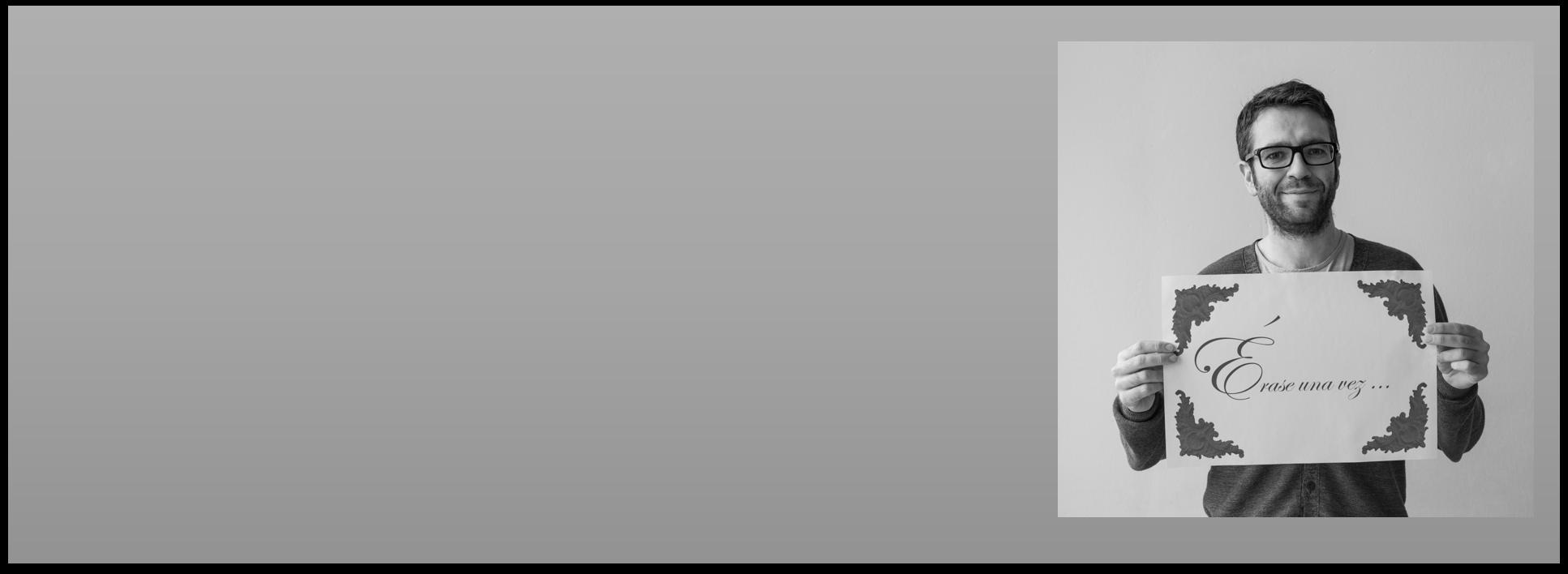 Ivan banner