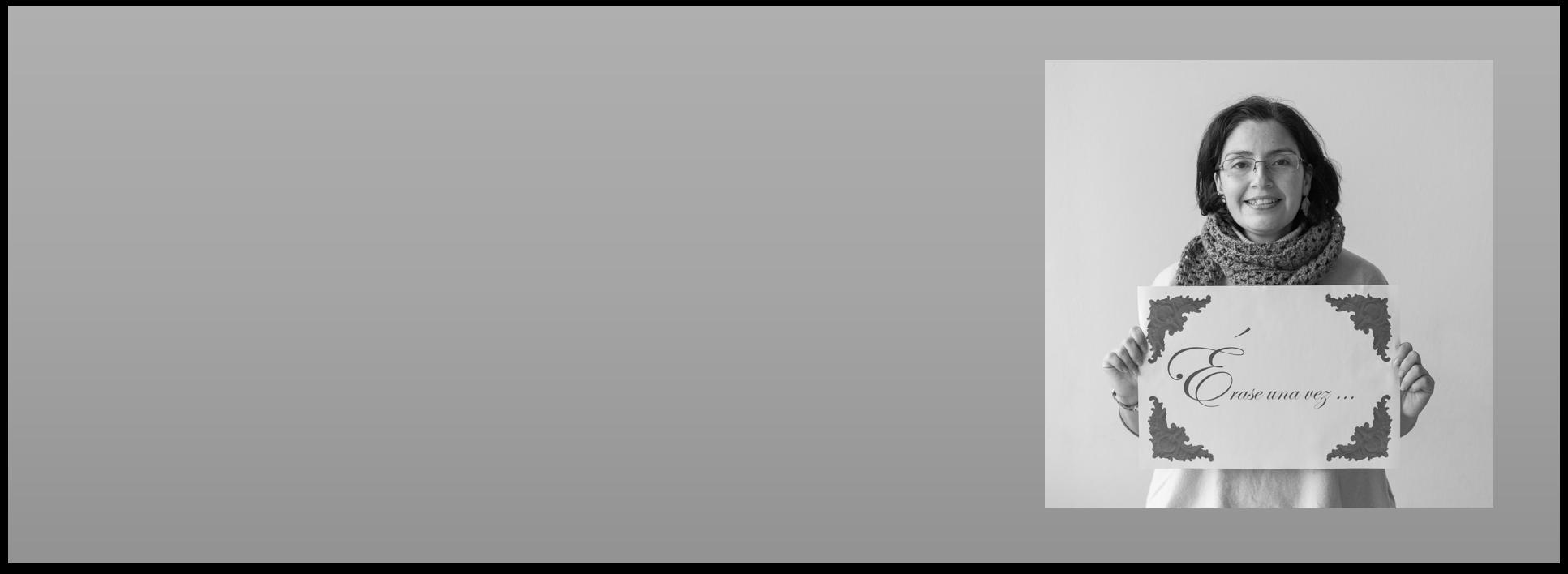 Pame banner