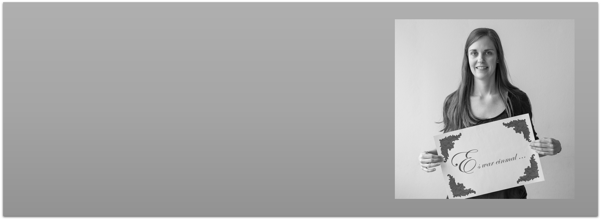 Sabrina banner