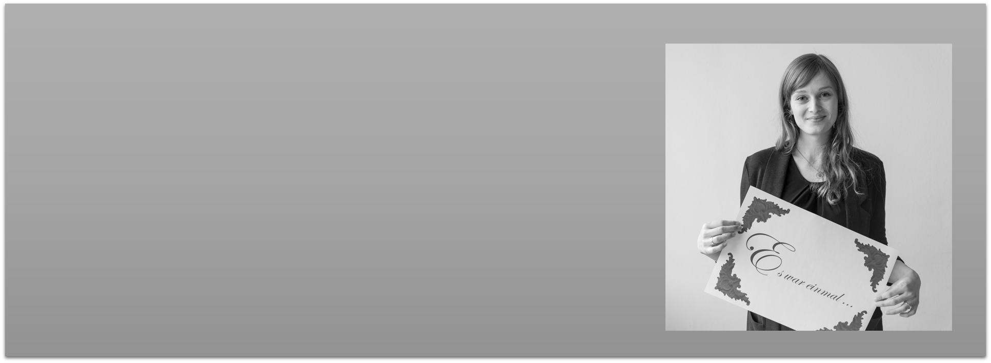 dennnis banner