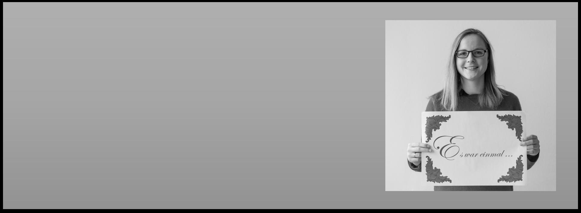 Christie banner
